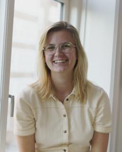 Emma Norup Bjergbakke