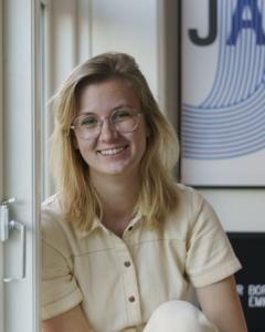 Emma Norup Bjergbakke | Emma studio