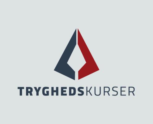 tryghedskurser_logo