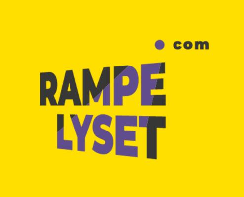 rampelyset_logo